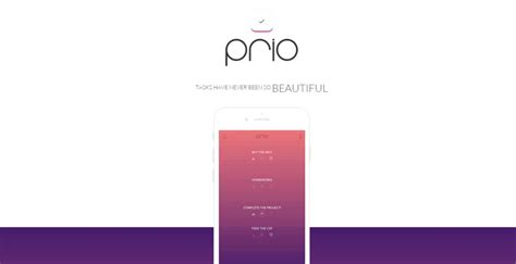 css layout ios prio ios app css nectar css gallery