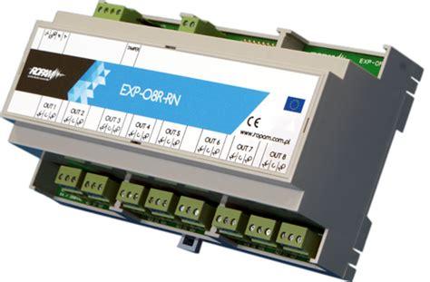 W Audio Psr 8a by Exp O8r Rn D9m Ropam Elektronik
