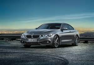 2014 Bmw 4 Series Coupe 2014 Bmw 4 Series Coupe Review Specs Pictures Price