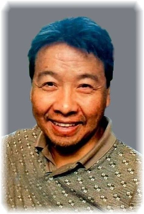 chang obituary warren michigan legacy