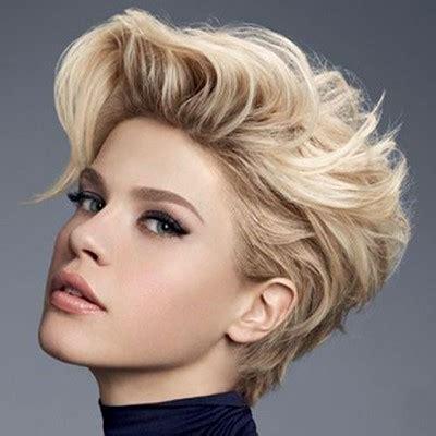 Verschillende Haarstijlen by Verschillende Haarstijlen Voor Vrouwen