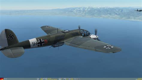 heinkel he111 190653747x he 111 www pixshark com images galleries with a bite