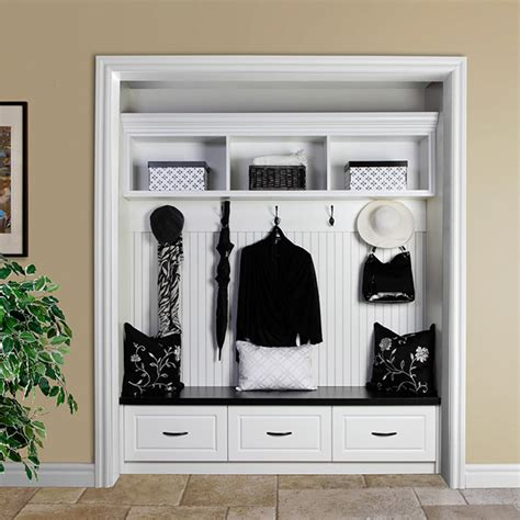 Entryway mud room closets ideas blog about interior design blog about