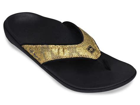 Wedges Yumi Gold spenco yumi python s sandals free shipping free returns