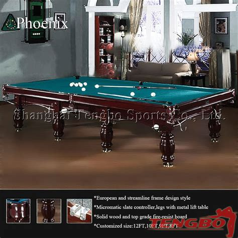 standard pool table size standard pool table size pool tables archives