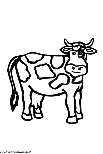 dibujos para nios de hombres para colorear pintar dibujos cerdos para colorear pintar nios pictures picture