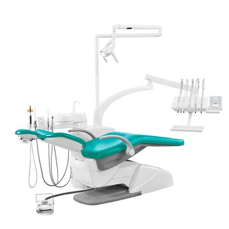 sillon dental sill 243 n dental supreme siger s30 unidades y equipos