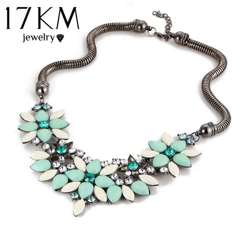 17km brand designer new sell fashion retro style colorful