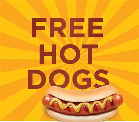 FREE HOT DOGS   del Lago Resort & Casino   Seneca County, NY