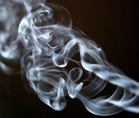 Another Smoke Free Choice by Free Another Smoke Stock Photo Freeimages
