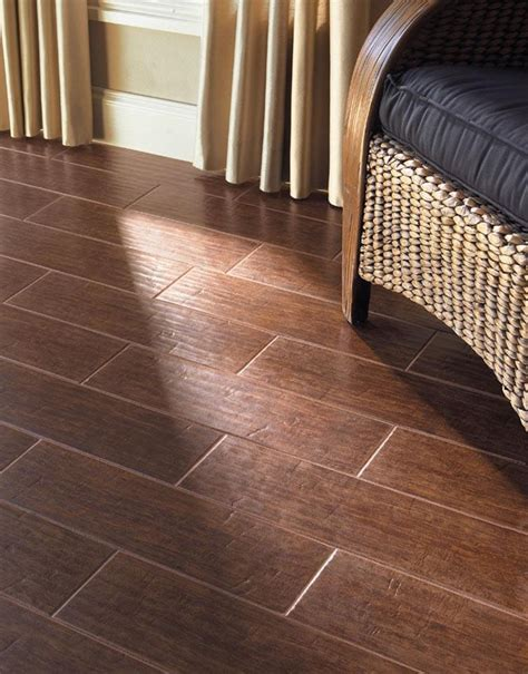 this is what i want the tile wood combo in the entryway wood grain ceramic tile design the style i want pinterest