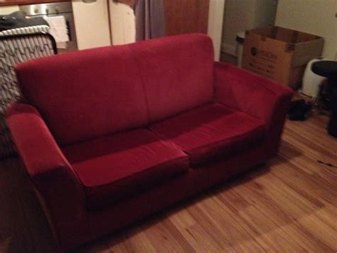 sofa sale dublin sofa bed by habitat for sale in dublin 1 dublin from