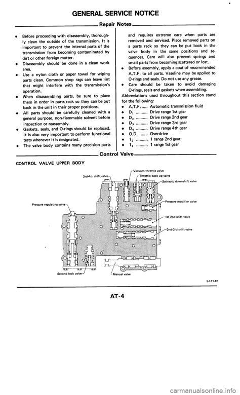 car manuals free online 2006 nissan xterra seat position control 100 2004 nissan xterra service manual 2006 nissan xterra pros and cons at truedelta still