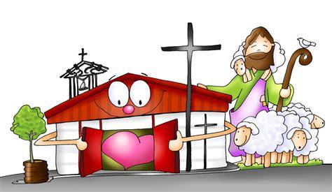 imagenes biblicas de la iglesia iglesia silviareli