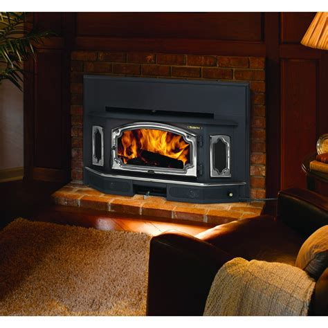 lopi freedom bay fireplace insert