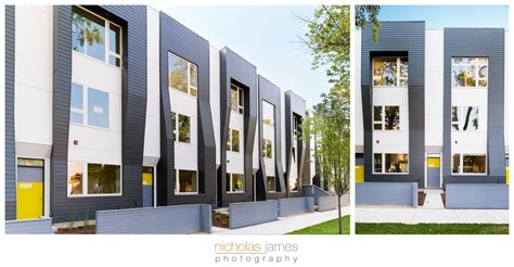 modern row houses plans for modern row houses joy studio design gallery