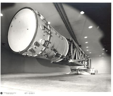 centrifugation tutorial questions high capacity centrifuge in the 1960 s precipitation