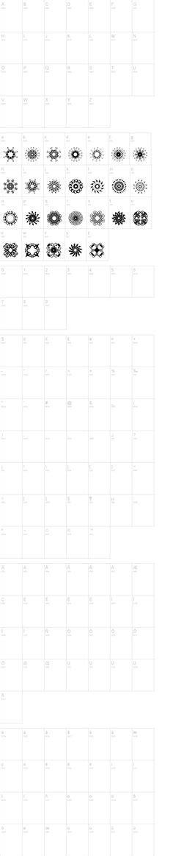 dafont chinese zodiac s font free astrological font at dafont com
