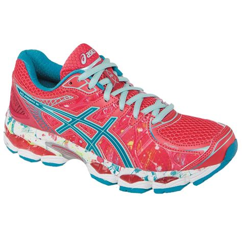 sports shoes nyc athletic shoes nyc 28 images asics gel nimbus 17 nyc