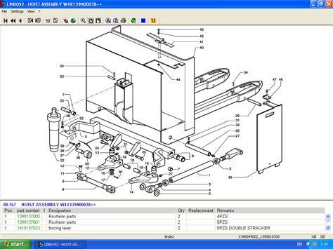 automotive repair manual 2009 infiniti g spare parts catalogs linde fork lift truck spare parts repair 2009