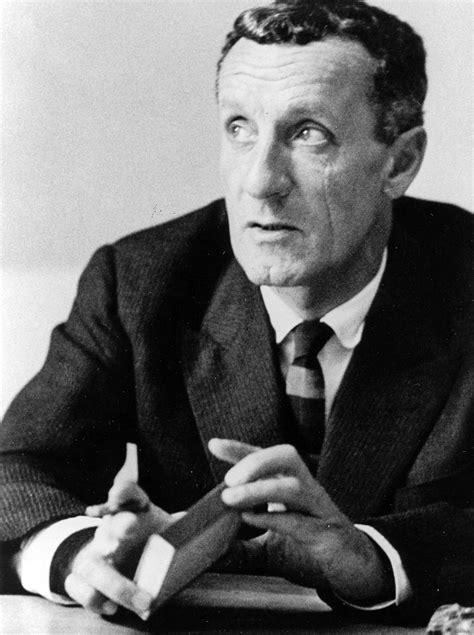 Maurice Merleau-Ponty - Editions Verdier