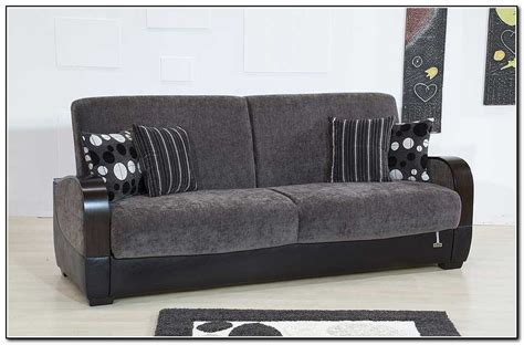 Solsta Sofa Bed Notice Convertible Solsta Sofa Bed Dawndalto Decor