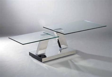 Creative Coffee Tables Creative Coffee Table 8140 Contemporary