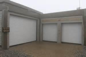 Overhead Door Of Winnipeg Overhead Door Trusted To Withstand Worst Weather In The World Overhead Door Of Winnipeg Ltd