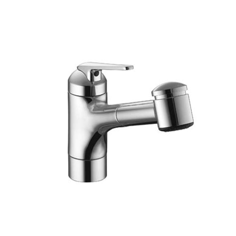 kwc kitchen faucets kwc 10 061 033 domo pull out kitchen 9 inch faucet 10 061 033 000 10 061 033 127 10061033000