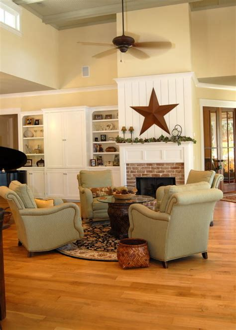 seating in front of fireplace staging the living room tell me if i m on the right track