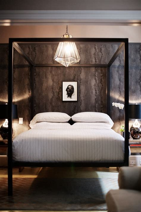 Cool Bedroom Frames Cool Bed Frames Bedroom Contemporary With Bed Pillows