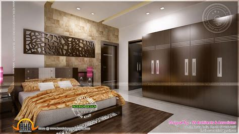 master bedroom interior design ideas master