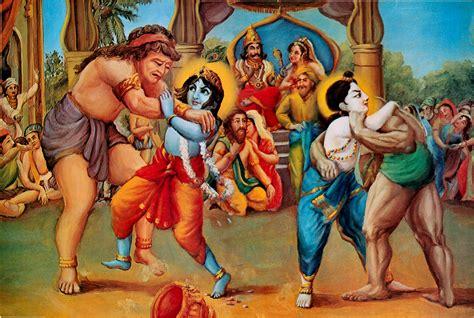 killing for krishna the danger of deranged devotion books the killing of kamsa