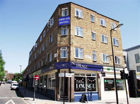 hotels vacation rentals  london zoo trip
