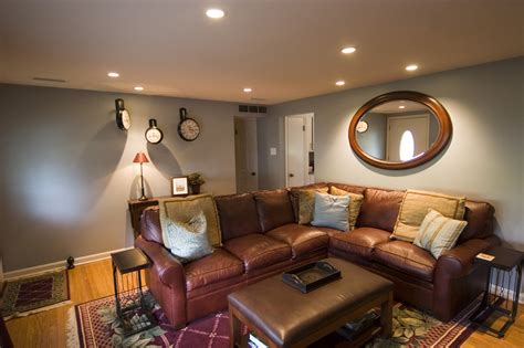 inviting living room colors inviting living room colors modern house