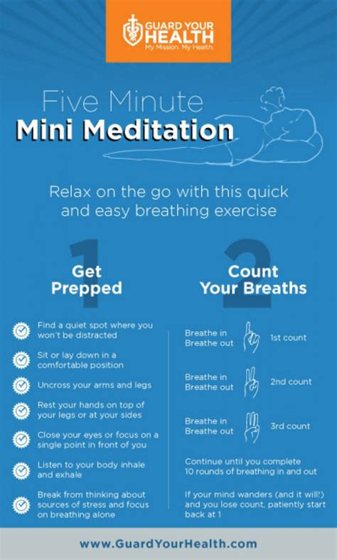 mindfulness on the go simple meditation practices you how mindfulness can lower your stress and anxiety in 2017