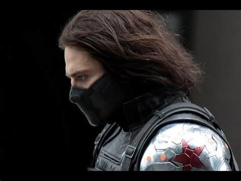Amc Theatres by Sebastian Stan Talks Captain America The Winter Soldier