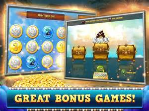 play zeus slot machine free zeus slots machines android apps on play