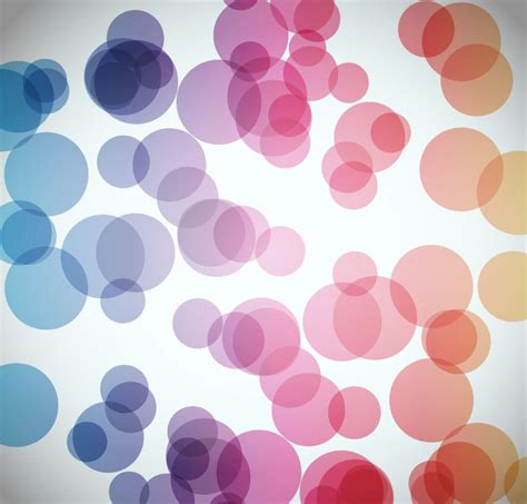 dot pattern css3 circle background css background ideas