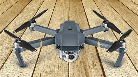 gopro karma drone dji mavic pro black friday 2016 deals dji unveils compact mavic pro drone news opinion