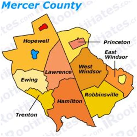 Mercer County Nj Records Roommates And Rooms For Rent In Mercer County New Jersey