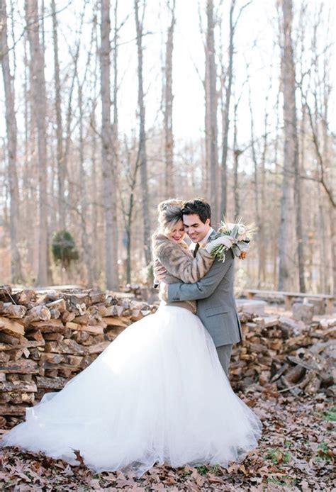 Wedding Inspiration by Gold Winter Wedding Inspiration Wedding Inspiration