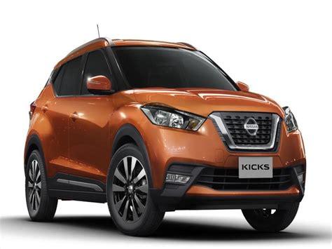 Carros Nuevos Nissan Precios Carros 0km Autos Post Precio Suv Nissan Colombia Autos Post