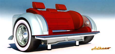car couches mobile laptop accessories mobile office car laptop desks