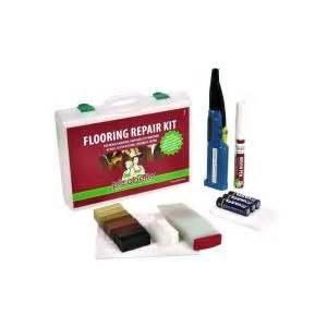 Laminate Floor Repair Kit Flooring Repair Kit