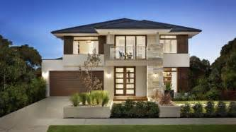 vaucluse by carlisle homes new neo classical home design