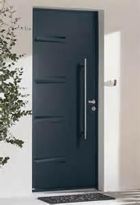 fabrication et installation de portes d entr 233 e 224 la