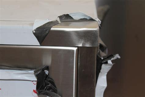 tavoli armadiati inox tavoli in acciaio inox armadiati alcamo trapani