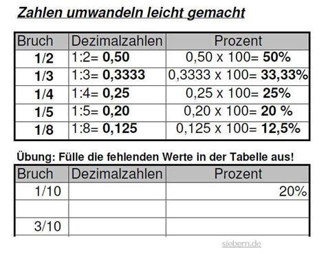 Auto Lackieren Wie Viel Liter by Mathetest Grundlagen 4 Insgesamt 10 Fragen