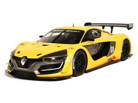 renault rs01 sport 2015 norev 1 18 autos